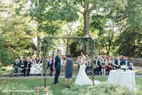 Bartrams Garden_AlisonDunnPhotography_ceremony_summer