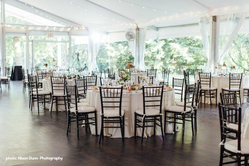 Bartrams Garden_AlisonDunnPhotography_pavilion_tables