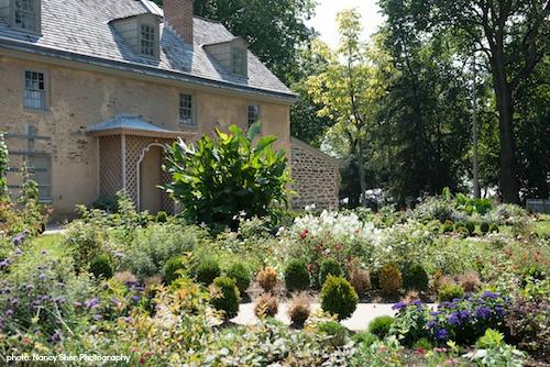 Bartrams Garden_NancySherPhotography_JH