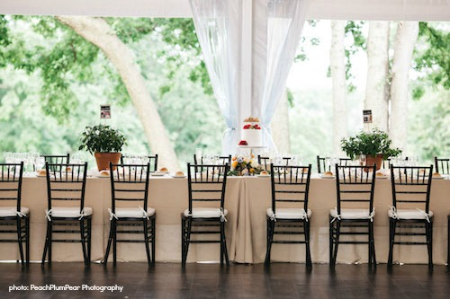 Bartrams Garden_PeachPlumPearPhotography_pavilion chairs