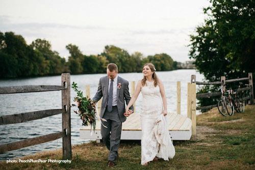 Bartrams Garden_PeachPlumPearPhotography_river_dock